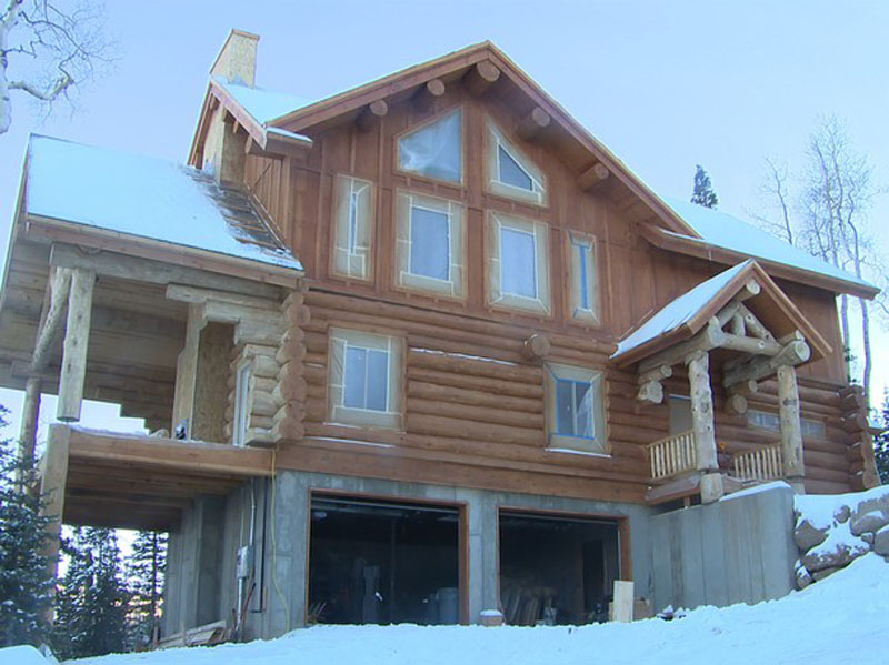 pioneer log homes tarif osceola county historical society pioneer village kissimmee all you. Black Bedroom Furniture Sets. Home Design Ideas